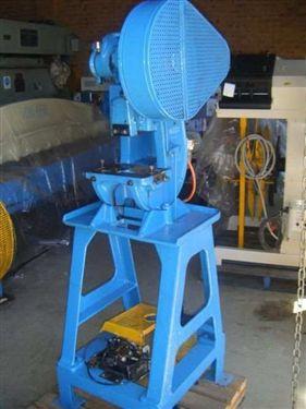 Presses 171 Revro New Amp Used Industrial Equipment Service