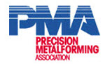 PMA_Precision MetalForming Association
