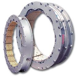 Revro_Gummi_Brakes_Clutches_Power Transmission Parts_Type FKT Element (VC)